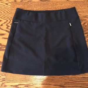 Cutter and Buck Golf Skort